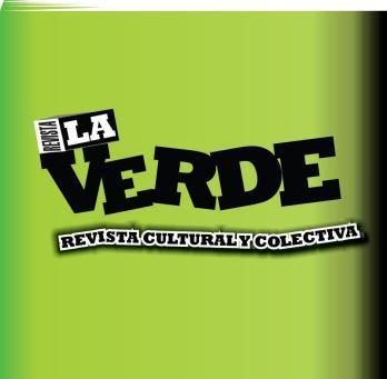 Revista La Verde