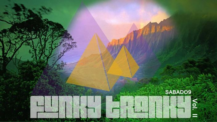 Funky Tranky