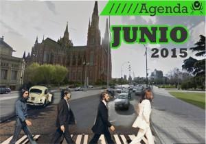 Agenda editable02