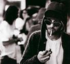 Encontra la Biografia de Kurt Cobain en el N° 2 de La Verde, segui esten enlace > https://issuu.com/acmdiseno/docs/la_verde_n__5_-_que_tal_te_fue_-_re