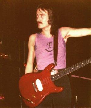 Steve_Marriott en 1972